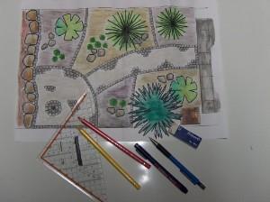 garten neu anlegen ideen – rekem, Garten Ideen